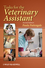 Tasks for the Veterinary Assistant, 2nd Edition (EHEP002395) cover image