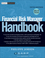 Financial Risk Manager Handbook, 5th Edition (0470521996) cover image