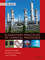 Elementary Principles of Chemical Processes, 4th Edition (0470616296) cover image