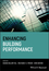 Enhancing Building Performance (0470657596) cover image