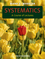 Systematics: A Course of Lectures (0470671696) cover image