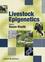 Livestock Epigenetics (0470958596) cover image