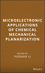 Microelectronic Applications of Chemical Mechanical Planarization (0471719196) cover image