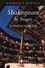 Shakespeare by Stages: An Historical Introduction (0631224696) cover image