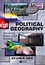 Political Geography: Territory, State and Society (0631226796) cover image