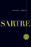 Sartre (0631232796) cover image