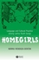 Homegirls: Language and Cultural Practice Among Latina Youth Gangs (0631234896) cover image
