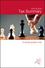 Tax Summary 2015 & 2016 (0730320596) cover image