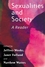 Sexualities and Society: A Reader (0745622496) cover image