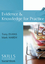Evidence and Knowledge for Practice (0745643396) cover image