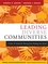 Leading Diverse Communities: A How-To Guide for Moving from Healing Into Action (0787973696) cover image