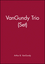 VanGundy Trio (Set) (0787983896) cover image