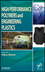 High Performance Polymers and Engineering Plastics (1118016696) cover image