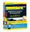 Digital SLR Cameras and Photography For Dummies Book + DVD Bundle, 4th Edition (1118161696) cover image