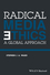 Radical Media Ethics: A Global Approach (1118477596) cover image