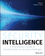 Security Intelligence: A Practitioner's Guide to Solving Enterprise Security Challenges (1118896696) cover image