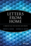 Letters from Home: A Wake-up Call for Success and Wealth (1118899296) cover image