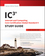 IC3: Internet and Computing Core Certification Living Online Study Guide (1118991796) cover image