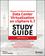 VCP6-DCV VMware Certified Professional-Data Center Virtualization on vSphere 6 Study Guide: Exam 2V0 - 621 (1119214696) cover image