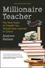 Millionaire Teacher: The Nine Rules of Wealth You Should Have Learned in School, 2nd Edition (1119356296) cover image