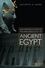 An Introduction to the Archaeology of Ancient Egypt (1405111496) cover image