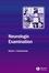 Neurologic Examination (1405130296) cover image