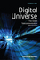 Digital Universe: The Global Telecommunication Revolution (1405153296) cover image