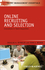 Online Recruiting and Selection: Innovations in Talent Acquisition (1405182296) cover image