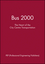 Bus 2000: The Heart of the City Centre Transportation (1860582796) cover image