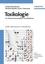 Toxikologie für Naturwissenschaftler und Mediziner, Dritte Auflage (3527309896) cover image