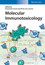 Molecular Immunotoxicology (3527335196) cover image