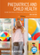 Paediatrics and Child Health, Includes Desktop Edition, 3rd Edition (EHEP002296) cover image