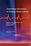 Improving Outcomes in Chronic Heart Failure: A practical guide to specialist nurse intervention, 2nd Edition (0470750197) cover image