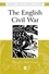 The English Civil War: The Essential Readings (0631208097) cover image
