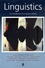 Answer Key For Linguistics: An Introduction to Linguistic Theory (0631228497) cover image
