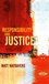 Responsibility and Justice (0745629997) cover image