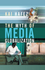 The Myth of Media Globalization (0745639097) cover image