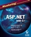 Mastering�ASP.NET with Visual C# (0782129897) cover image