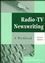 Radio-TV Newswriting: A Workbook, 2nd Edition (0813829097) cover image