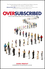 Oversubscribed: How to Get People Lining Up to Do Business with You (0857086197) cover image