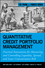 Quantitative Credit Portfolio Management: Practical Innovations for Measuring and Controlling Liquidity, Spread, and Issuer Concentration Risk (1118117697) cover image