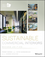 Sustainable Commercial Interiors, 2nd Edition (1118456297) cover image