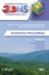 1st International Conference on 3D Materials Science, 2012: July 8-12, 2012, Seven Springs Mountain Resort, Seven Springs, Pennsylvania, USA, Conference Proceedings (1118470397) cover image