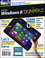 Exploring Windows 8 For Dummies (1118484797) cover image