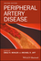 Peripheral Artery Disease, 2nd Edition (1118776097) cover image
