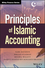 Principles of Islamic Accounting (1119023297) cover image
