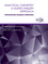 Analytical Chemistry: A Guided Inquiry Approach Instrumental Analysis Collection, First Edition (1119065097) cover image