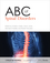 ABC of Spinal Disorders (1405170697) cover image