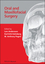 Oral and Maxillofacial Surgery (1405171197) cover image