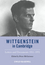 Wittgenstein in Cambridge: Letters and Documents 1911-1951, 4th Edition (1444350897) cover image
